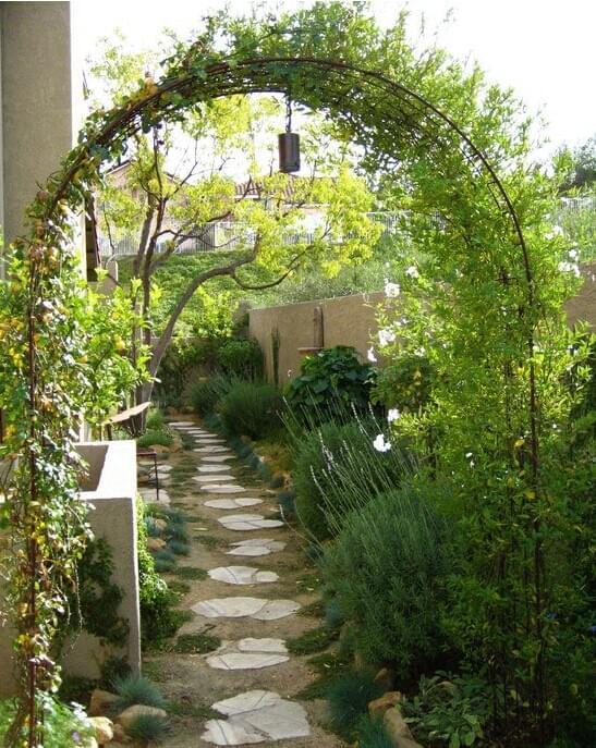 地产景观设计|英式别墅庭院|园林景观设计|园林工程